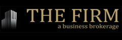 The Firm Business Brokerage
