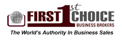 First Choice Business Brokers of Greater Hartford